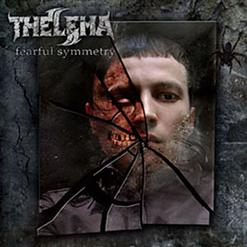 THELEMA / Fearful Symmetry (2008)