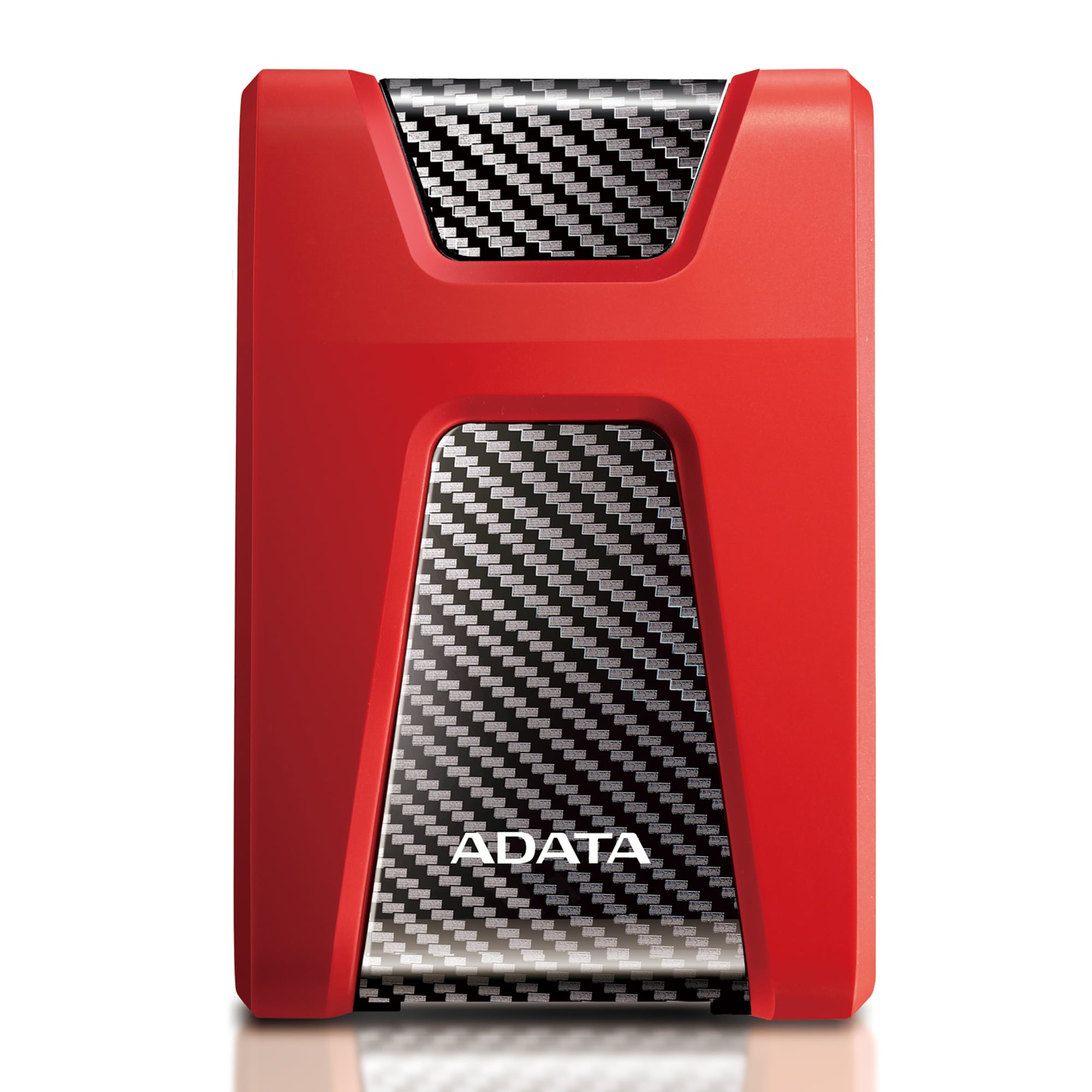 A-Data DashDrive Durable HD650 1TB (AHD650-1TU3-CRD)