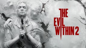 Комплект Sony PlayStation 4 (500 GB) + игра Evil Within 2 [PS4, русская версия]