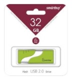 SmartBuy Hatch 32GB