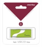 SmartBuy Hatch 8GB