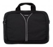 Boombag Briefcase 15.4