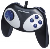 Thrustmaster Firestorm Digital 3