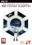 Sid Meier's Civilization: Beyond Earth [PC]