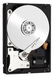 Western Digital WD10EFRX (1000 Gb)