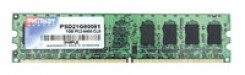 Patriot Memory PSD21G800816 (1 Gb)