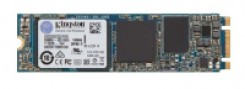 Kingston SM2280S3G2/120G (120 Gb)