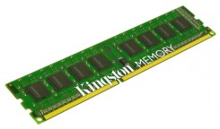 Kingston KVR16N11S8/4 (4 Gb)