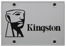 Kingston SUV400S37/240G (240 Gb)