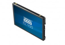 GOODRAM CL100 120GB [SSDPR-CL100-120]