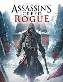 Assassin's Creed: Изгой [PC, русская версия]