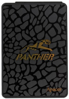 Apacer Panther AS340 120GB AP120GAS340G-1
