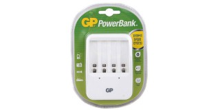 GP PB420GS PowerBank