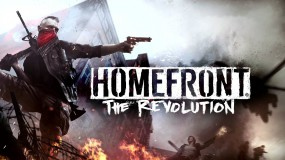Комплект Sony PlayStation 4 (500 GB) + игра Homefront: The Revolution [PS4, русская версия]