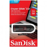 SanDisk Cruzer Ultra Flair CZ73 64GB [SDCZ73-064G-G46]