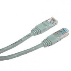 Кабель Patch cord cat. 5E molded 50m