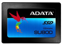 A-Data Ultimate SU800 256GB [ASU800SS-256GT-C]