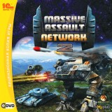Massive Assault Network 2 [PC]