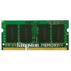 Kingston DDR3 1333MHz (2 Gb)